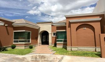 Foto de casa en venta en playa las gatas 167 , valle de las palmas, saltillo, coahuila de zaragoza, 0 No. 01