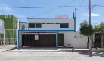 Foto de casa en venta en playa las hadas 312, villas playa sur, mazatlán, sinaloa, 12781654 No. 01