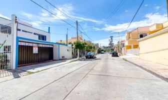 Foto de casa en venta en playa las hadas 312, villas playa sur, mazatlán, sinaloa, 12781654 No. 02