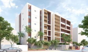Foto de casa en condominio en venta en playa las minitas 11, flamingos, tepic, nayarit, 17341737 No. 01
