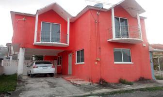 Foto de casa en venta en playa linda 1111111, playa linda, veracruz, veracruz de ignacio de la llave, 5466901 No. 01