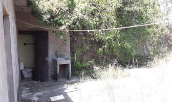 Foto de terreno habitacional en venta en  , playa linda, veracruz, veracruz de ignacio de la llave, 12877946 No. 01