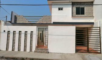 Foto de casa en venta en  , playa linda, veracruz, veracruz de ignacio de la llave, 0 No. 01