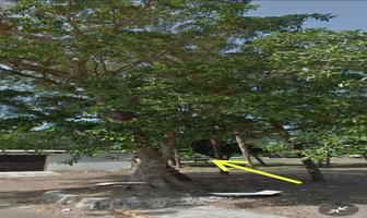 Foto de terreno habitacional en venta en  , playa linda, veracruz, veracruz de ignacio de la llave, 17915143 No. 01