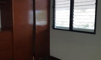 Foto de departamento en renta en  , playa norte, carmen, campeche, 11255463 No. 01