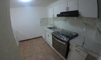 Foto de departamento en renta en  , playa norte, carmen, campeche, 11298840 No. 01