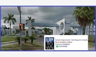 Foto de casa en venta en playa nuevo vallarta 201, palma real, bahía de banderas, nayarit, 4390020 No. 01