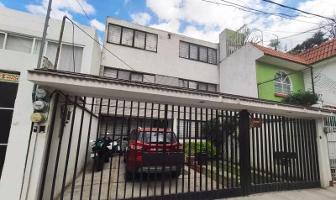 Foto de casa en venta en playa revolcadero 598, militar marte, iztacalco, df / cdmx, 12209625 No. 01
