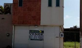 Foto de casa en venta en  , playa sol, coatzacoalcos, veracruz de ignacio de la llave, 11722104 No. 01