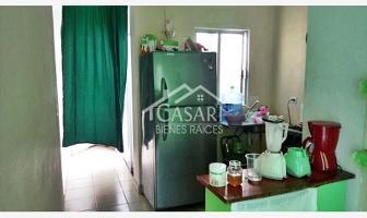 Foto de casa en venta en playa tamarindo 89, llano largo, acapulco de juárez, guerrero, 0 No. 01