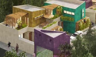 Foto de casa en venta en playa , villas tulum, tulum, quintana roo, 12556762 No. 01