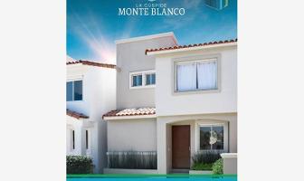Foto de casa en venta en playas 512, lázaro cárdenas, tijuana, baja california, 12243251 No. 01