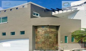 Foto de casa en venta en  , playas de conchal, alvarado, veracruz de ignacio de la llave, 11245710 No. 01