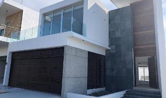Foto de casa en venta en  , playas de conchal, alvarado, veracruz de ignacio de la llave, 11301187 No. 01