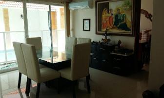 Foto de casa en venta en  , playas de conchal, alvarado, veracruz de ignacio de la llave, 11464635 No. 02