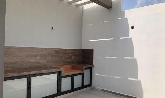 Foto de casa en venta en  , playas de conchal, alvarado, veracruz de ignacio de la llave, 12257309 No. 03