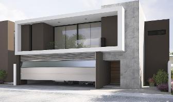 Foto de casa en venta en  , playas de conchal, alvarado, veracruz de ignacio de la llave, 12474273 No. 01