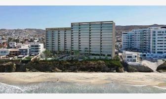 Foto de departamento en venta en  , playas de tijuana sección costa de oro, tijuana, baja california, 16969106 No. 01