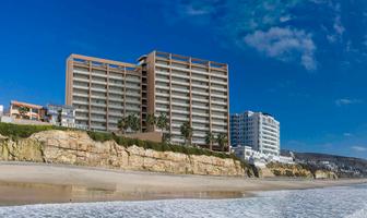 Foto de departamento en venta en  , playas de tijuana sección costa de oro, tijuana, baja california, 17653216 No. 01