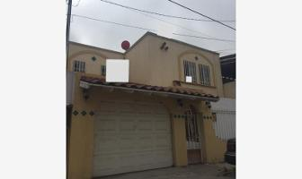 Foto de casa en renta en  , playas de tijuana, tijuana, baja california, 0 No. 01
