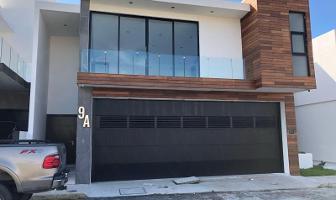Foto de casa en venta en playas del conchal 9, el conchal, alvarado, veracruz de ignacio de la llave, 12724555 No. 01