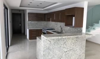 Foto de casa en venta en playas del conchal 9, el conchal, alvarado, veracruz de ignacio de la llave, 12724555 No. 02