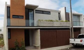 Foto de casa en venta en playas del conchal , el conchal, alvarado, veracruz de ignacio de la llave, 0 No. 01