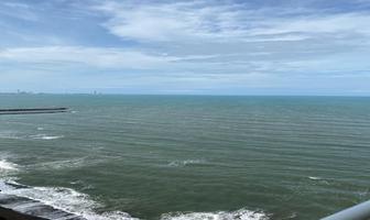 Foto de departamento en venta en playas del conchal , playas de conchal, alvarado, veracruz de ignacio de la llave, 0 No. 01