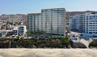 Foto de departamento en venta en playas , playas de tijuana sección costa de oro, tijuana, baja california, 0 No. 01