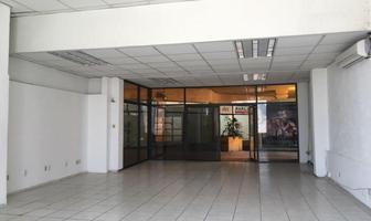 Foto de local en renta en plaza 0, jacarandas, cuernavaca, morelos, 0 No. 01