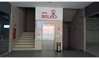 Foto de local en renta en plaza belea numero 415 interior h 10, colinas del cimatario, querétaro, querétaro, 5785807 No. 01