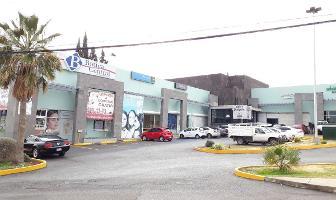 Foto de local en renta en plaza campanario , campanario iii, chihuahua, chihuahua, 0 No. 01