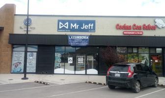 Foto de local en venta en plaza cr2 local 5 , diamante reliz, chihuahua, chihuahua, 10354071 No. 01