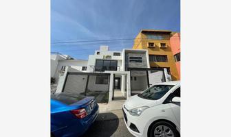 Foto de casa en venta en plaza de castilla 35, lomas verdes (conjunto lomas verdes), naucalpan de juárez, méxico, 0 No. 01