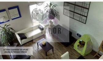 Foto de casa en venta en plaza de las alondras 1, las alamedas, atizapán de zaragoza, méxico, 0 No. 01