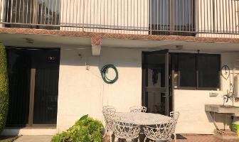 Foto de casa en venta en plaza de las alondras , las alamedas, atizapán de zaragoza, méxico, 12549242 No. 03