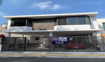 Foto de casa en venta en plaza de las alondras , las alamedas, atizapán de zaragoza, méxico, 14211628 No. 01