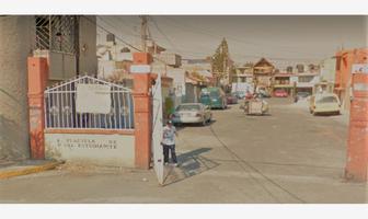 Foto de casa en venta en plaza del estudiante plazuela 4, plazas de aragón, nezahualcóyotl, méxico, 0 No. 01