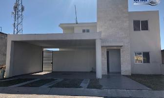 Foto de casa en venta en plaza diamante , real del mezquital, durango, durango, 11074363 No. 01