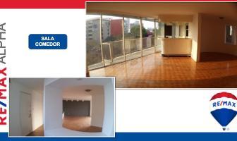 Foto de departamento en venta en plaza necaxa , cuauhtémoc, tlalnepantla de baz, méxico, 6533048 No. 01