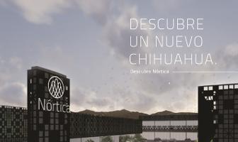 Foto de local en venta en plaza nórtica. avenida teofilo borunda a unos cuantos kilómetros del reliz. s/n , ejido labor de terrazas, chihuahua, chihuahua, 4264997 No. 01