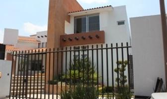 Foto de casa en venta en plaza pirules , la estadía, atizapán de zaragoza, méxico, 0 No. 01