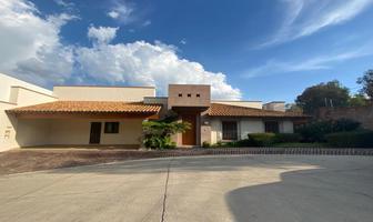Foto de casa en venta en plaza principal 189, jardines del campestre, león, guanajuato, 17140642 No. 01