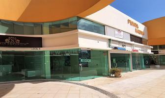 Foto de local en venta en plaza punta kabah local , cancún centro, benito juárez, quintana roo, 19347328 No. 01