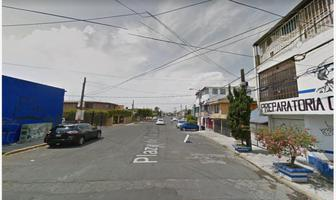 Foto de casa en venta en plaza tlacoquemecatl 00, plazas de aragón, nezahualcóyotl, méxico, 12088750 No. 01