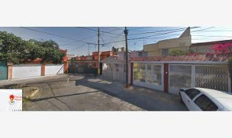 Foto de casa en venta en  , plazas de aragón, nezahualcóyotl, méxico, 12299067 No. 01