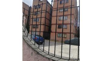 Foto de departamento en venta en  , villas de la hacienda, atizapán de zaragoza, méxico, 8187385 No. 01