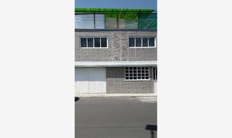 Foto de casa en venta en  , plazas del sol 1a sección, querétaro, querétaro, 16089826 No. 01