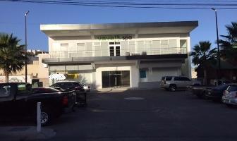 Foto de local en renta en  , plazas las haciendas, chihuahua, chihuahua, 3957093 No. 01