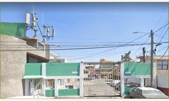 Foto de casa en venta en plazuela 4 plaza del estudiante 5, plazas de aragón, nezahualcóyotl, méxico, 0 No. 01